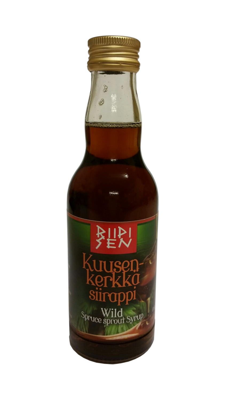 suomi haku Kuusamo